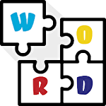 Crossword puzzle image: Be smart! Symbol