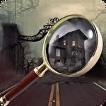 The house оf nightmares icône