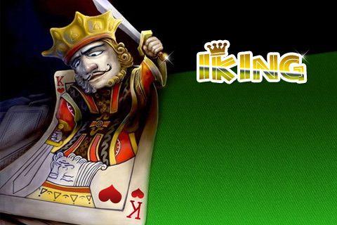 logo Der König