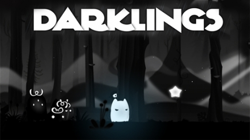 logo Darklings