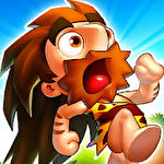 Too many dangers icon
