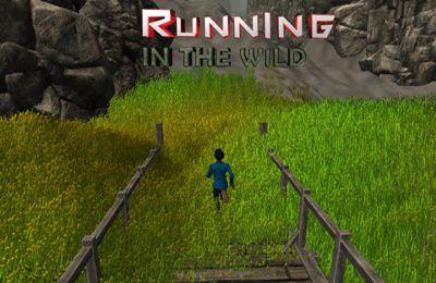 Corre a más no poder