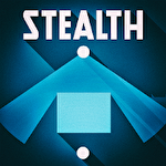 Stealth: Hardcore action Symbol