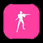 Flats icono