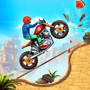 Rush to Crush Bike Racingіконка