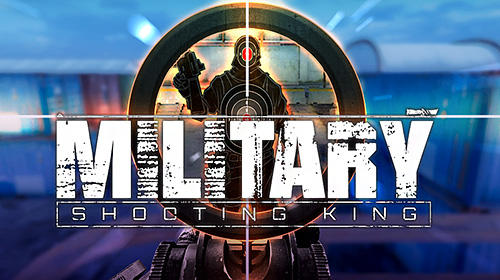 Military shooting king captura de tela 1