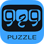929 puzzle icon