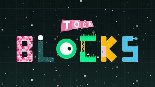 ロゴトカ:ブロックス
