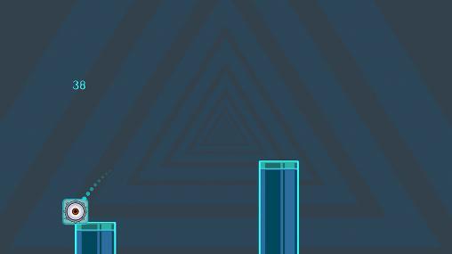 Jump-pam-pam für Android