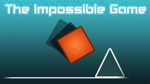 logo El juego imposible
