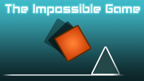 logo Le Jeu Impossible
