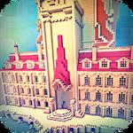 Princess world: Craft and build Symbol