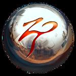 Zen Pinball THD 3D icône