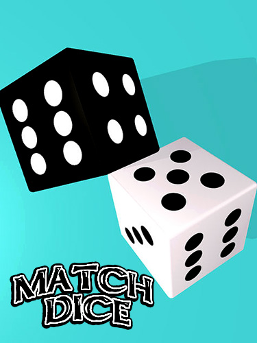 Match dice Screenshot