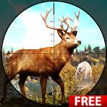 Иконка Hunting challenge