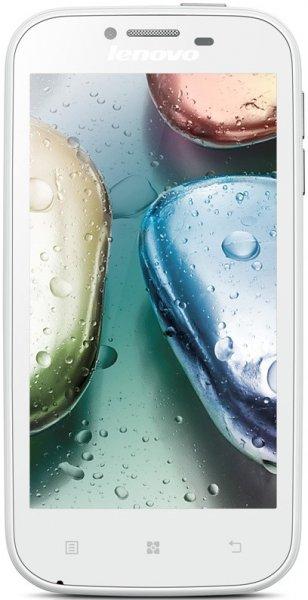 IdeaPhone A706