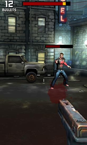Tons of guns pour Android