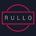 Rullo Symbol