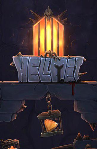 Hellmet Symbol