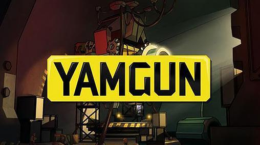 Yamgun Screenshot