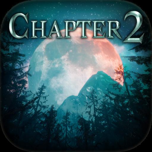 Meridian 157: Chapter 2 Symbol