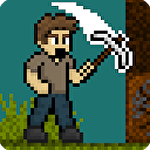 Super miner: Grow miner icono