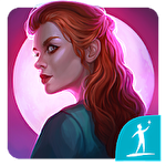 Иконка Endless fables 3: Dark moor