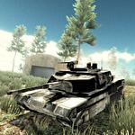 Tank world alphaіконка