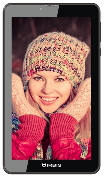 Android-Spiele für Irbis TZ45 kostenlos herunterladen
