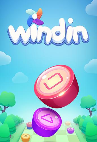 Windin Screenshot