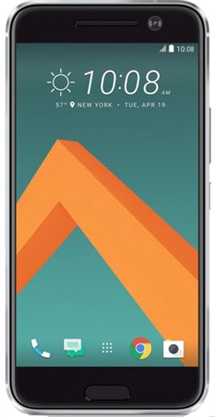 Android games download for phone HTC 10 free