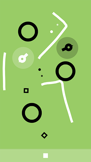 Ricochet theory 2 für Android