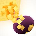 Blocksbuster! icono
