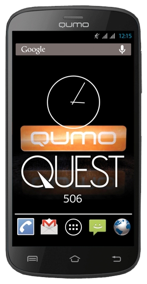 Quest 506