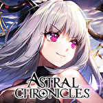 Astral сhronicles icon