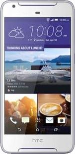 Lade kostenlos Spiele für HTC Desire 650 herunter