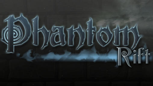 Phantom rift screenshots
