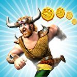 Hercules run Symbol