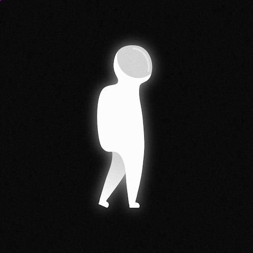 Starman ícone