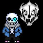 Иконка Bonetale