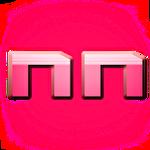 Neo ninja icono