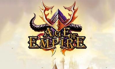 Age of Empire icône