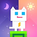 Super phantom cat Symbol