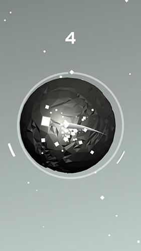 Arcade-Spiele Kepler! für das Smartphone