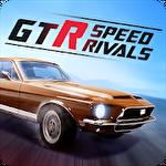 Top cars: Drift racing Symbol