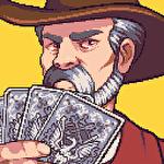 Uncivil war TCG: Trading card game Symbol