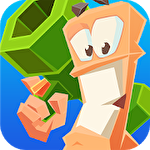 Worms 4 icono