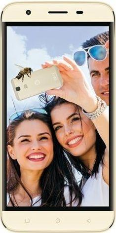 MSP94501 Easy Selfie