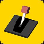 BQM: Block quest maker Symbol