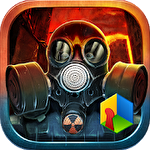 Doomsday escape Symbol
